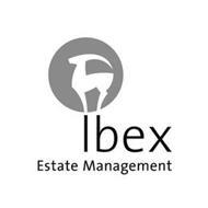 IBEX ESTATE MANAGEMENT