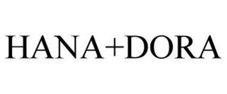 HANA+DORA