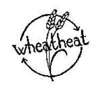 WHEATHEAT