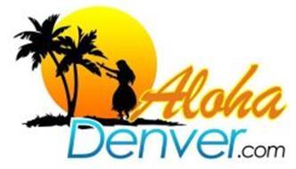 ALOHADENVER.COM