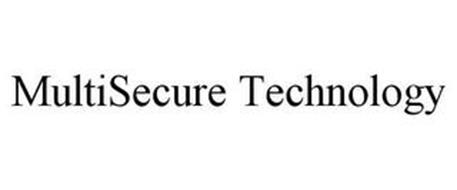 MULTISECURE TECHNOLOGY