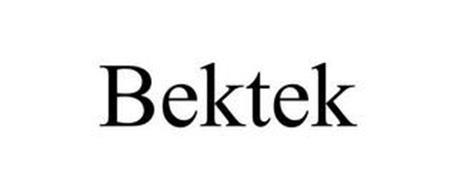 BEKTEK