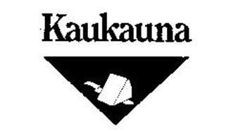 KAUKAUNA