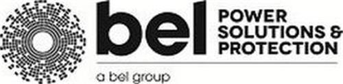 BEL POWER SOLUTIONS & PROTECTION A BEL GROUP