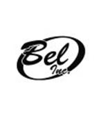 BEL INC.