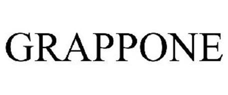 GRAPPONE