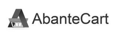 A ABANTECART