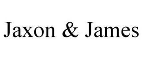 JAXON & JAMES
