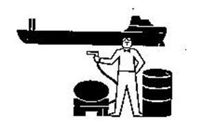 Belcher Oil Company
