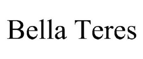 BELLA TERES