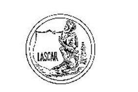 LASCAR