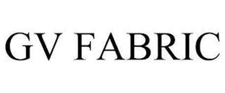 GV FABRIC