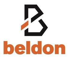 B BELDON