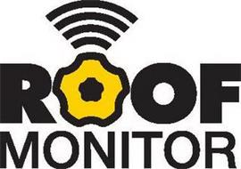 ROOF MONITOR