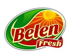 BELEN FRESH