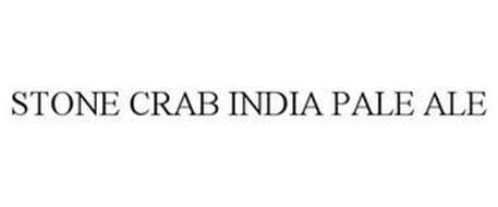 STONE CRAB INDIA PALE ALE