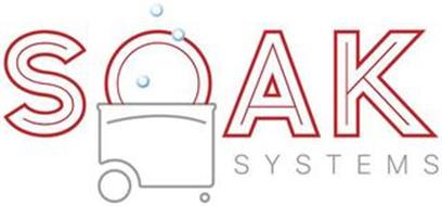 SOAK SYSTEMS