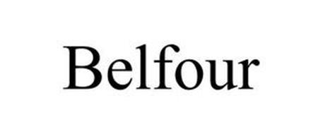 BELFOUR