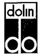 DOLIN DO