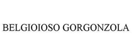 BELGIOIOSO GORGONZOLA