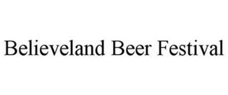 BELIEVELAND BEER FESTIVAL