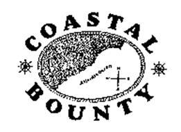 COASTAL ATLANTIC OCEAN NSWE BOUNTY