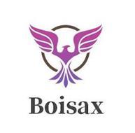 BOISAX