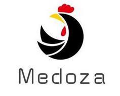 MEDOZA
