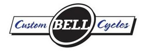BELL CUSTOM CYCLES