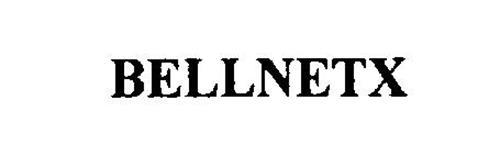 BELLNETX