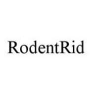 RODENTRID