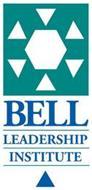 BELL LEADERSHIP INSTITUTE