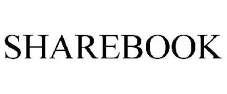 SHAREBOOK