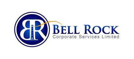 BR BELL ROCK CORPORATE SERVICES LIMITED