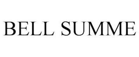 BELL SUMME