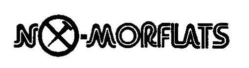 NO-MORFLATS