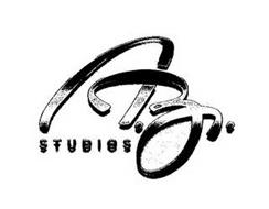 A.B. STUDIOS
