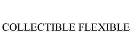 COLLECTIBLE FLEXIBLE