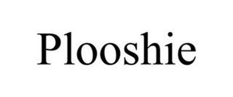 PLOOSHIE