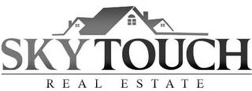 SKYTOUCH REAL ESTATE