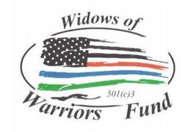 WIDOWS OF WARRIORS FUND 501 (C) 3