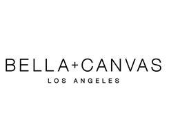 BELLA + CANVAS LOS ANGELES