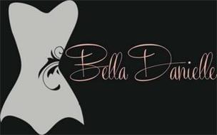 BELLA DANIELLE