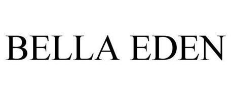 BELLA EDEN