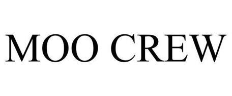 MOO CREW