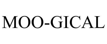 MOO-GICAL