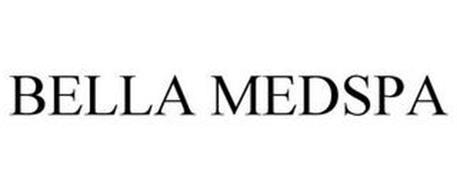 BELLA MEDSPA