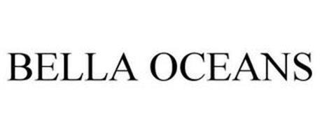 BELLA OCEANI