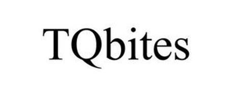 TQBITES