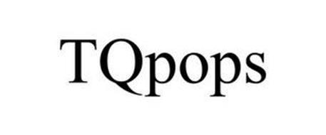 TQPOPS